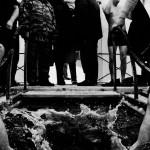Baptism by Poteryaev